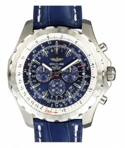Cool Breitling Bentley Motors Speed ​​BR-1232 AAA ure [P3S9]