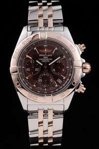 Cool Breitling Certifie AAA ure [A8F6]