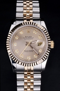 Great Rolex Datejust AAA ure [C3G4]