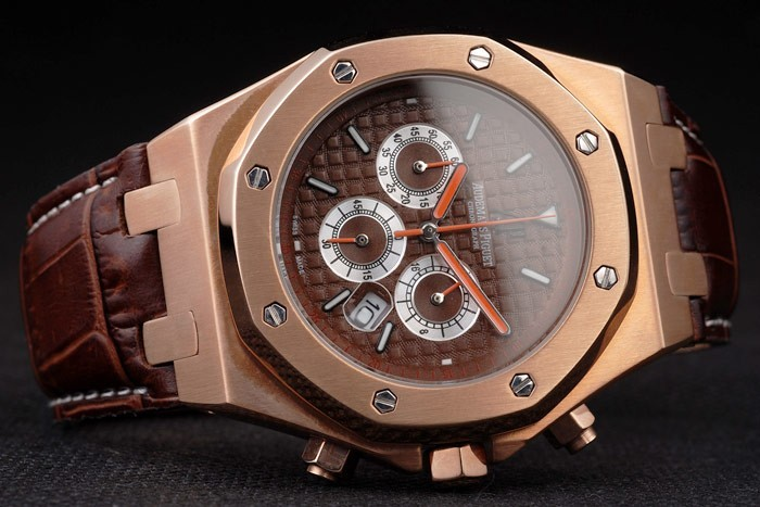 /watches_54/Audemars-Piguet-246-/Gorgeous-Audemars-Piguet-Royal-Oak-AAA-Watches-58.jpg