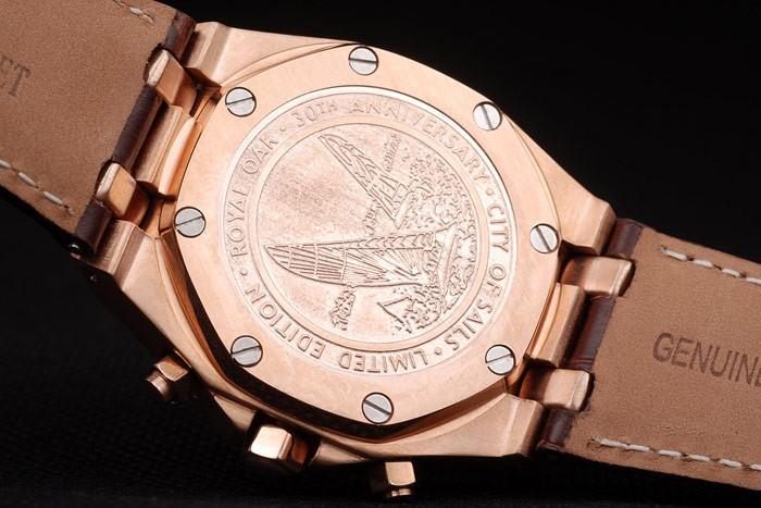 /watches_54/Audemars-Piguet-246-/Gorgeous-Audemars-Piguet-Royal-Oak-AAA-Watches-63.jpg