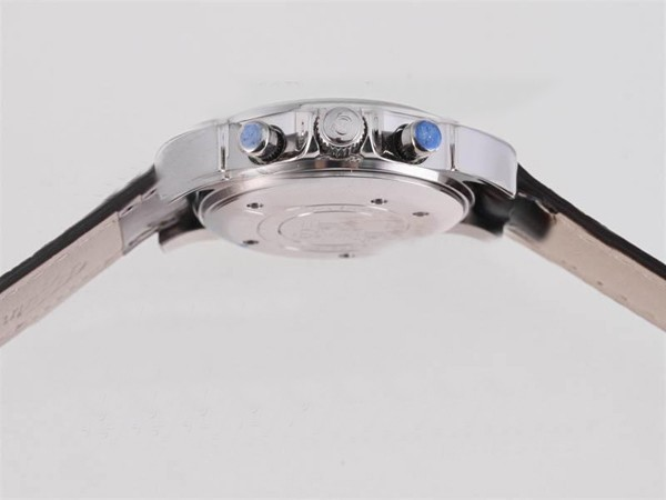 /watches_54/Omega-266-/Gorgeous-Omega-De-Ville-Working-Chronograph-with-15.jpg