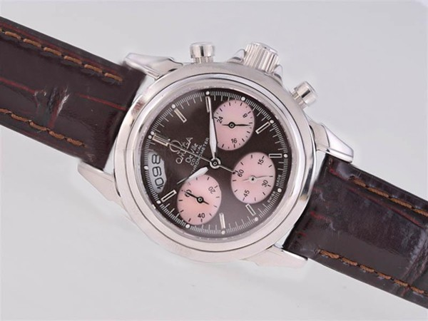 /watches_54/Omega-266-/Gorgeous-Omega-De-Ville-Working-Chronograph-with-17.jpg