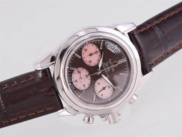 /watches_54/Omega-266-/Gorgeous-Omega-De-Ville-Working-Chronograph-with-19.jpg