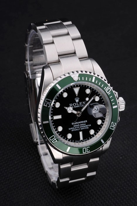 /watches_54/Rolex-395-/Cool-Rolex-Submariner-AAA-Watches-E1P6--25.jpg