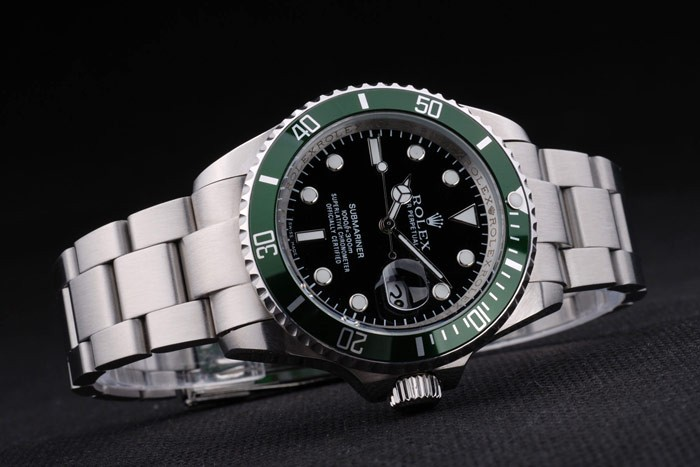 /watches_54/Rolex-395-/Cool-Rolex-Submariner-AAA-Watches-E1P6--26.jpg