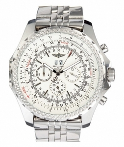 Popular Breitling Bentley 6.75 Speed BR-303 AAA Watches [V4M5]