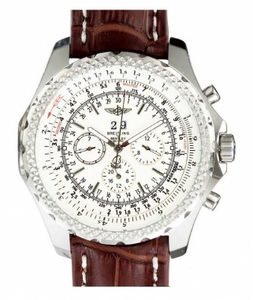 Quintessential Breitling Bentley 6.75 Speed BR-307 AAA Watches [T6D8]