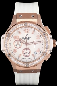 Cool Hublot Big Bang AAA Watches [D9N2]