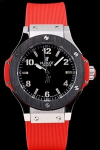 Cool Hublot Big Bang AAA Watches [E4C5]