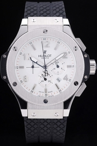 Cool Hublot Big Bang AAA Watches [E9S5]