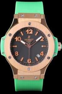 Cool Hublot Big Bang AAA Watches [I9U9]