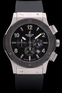 Cool Hublot Big Bang AAA Watches [J1S5]