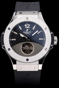 Cool Hublot Big Bang AAA Watches [U7E6]