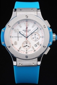 Cool Hublot Big Bang AAA Watches [W2B9]