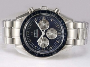 Modern Omega Speedmaster U.S. Space Walk 40th Limited Edition Automatic AAA Watches [S3D3]