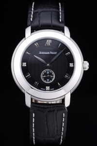 Cool Audemars Piguet Jules Audemars AAA Watches [O1R1]