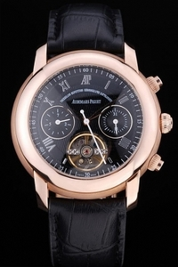 Cool Audemars Piguet Jules Audemars AAA Watches [R2G5]