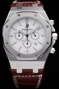 Cool Audemars Piguet Royal Oak AAA Watches [H5C3]
