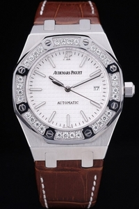 Cool Audemars Piguet Royal Oak AAA Horloges [K4W2]