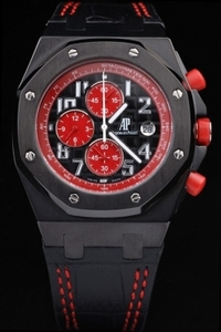 Cool Audemars Piguet Royal Oak AAA Watches [P5L7]