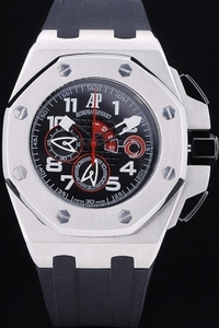 Cool Audemars Piguet Royal Oak Offshore AAA Watches [E8T1]