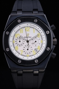 Cool Audemars Piguet Royal Oak Offshore AAA Watches [X7L8]