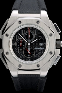 Legal Audemars Piguet Royal Oak Offshore AAA Relógios [C9M1]