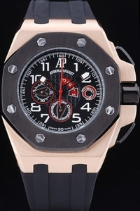 Cool Audemars Piguet Royal Oak Offshore AAA Watches [J1A7]