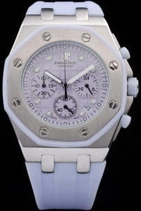 Legal Audemars Piguet Royal Oak Offshore AAA Relógios [L4Q3]