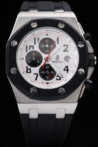 Cool Audemars Piguet Royal Oak Offshore AAA Horloges [A2I5]