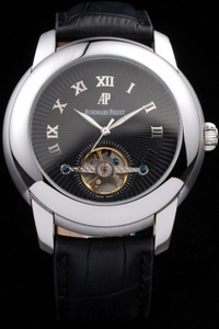 Fancy Audemars Piguet Jules Audemars AAA Watches [O9V3]