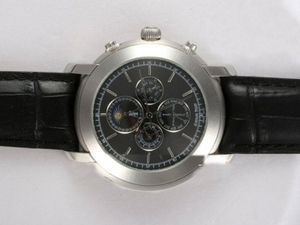 Gorgeous Audemars Piguet Jules Audemars Grande Complication Automatic AAA Watches [N6Q3]