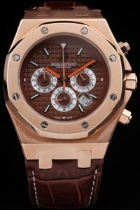 Gorgeous Audemars Piguet Royal Oak AAA Watches [G4M4]