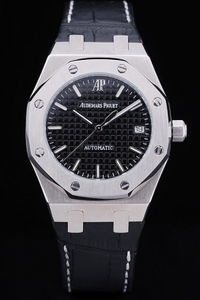 Gorgeous Audemars Piguet Royal Oak AAA Horloges [O7D1]