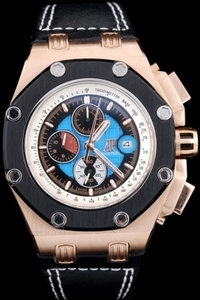 Great Audemars Piguet Royal Oak Offshore AAA Watches [A3L5]