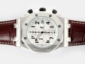 Grande Audemars Piguet Royal Oak Offshore Limited Edition di lavoro AAA Orologi [K2X8]
