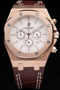 Modern Audemars Piguet Royal Oak AAA Watches [E5P3]