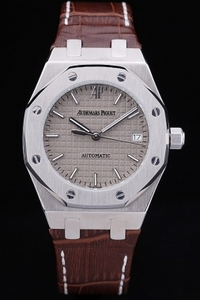 Modern Audemars Piguet Royal Oak AAA Horloges [M5M7]
