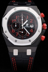Modern Audemars Piguet Royal Oak AAA Watches [W4M9]