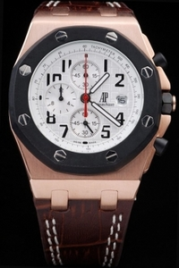 Modern Audemars Piguet Royal Oak Offshore AAA Horloges [I9W5]
