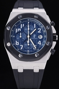 Modern Audemars Piguet Royal Oak Offshore AAA Watches [S2I7]