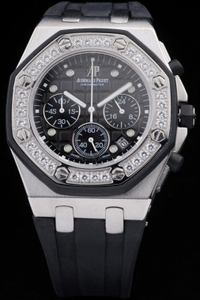 Modern Audemars Piguet Royal Oak Offshore AAA Horloges [B7V6]