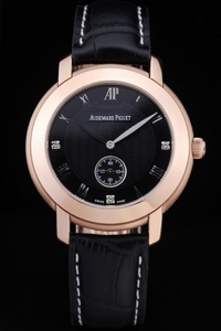 Perfect Audemars Piguet Jules Audemars AAA Watches [T8X4]