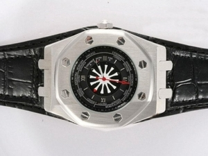 Perfect Audemars Piguet Royal Oak Limited Edition Automatic AAA Watches [O8O8]