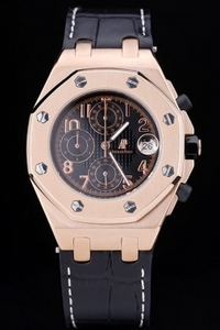 Perfect Audemars Piguet Royal Oak Offshore AAA Watches [L3P5]