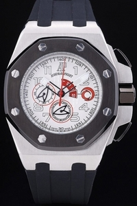 Perfect Audemars Piguet Royal Oak Offshore AAA Watches [O4M4]