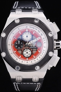 Perfect Audemars Piguet Royal Oak Offshore AAA Watches [I2L9]