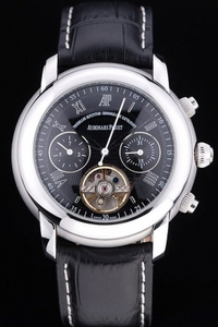 Popular Audemars Piguet Jules Audemars AAA Watches [U3P2]