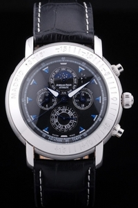Popular Audemars Piguet Jules Audemars AAA Watches [L3C5]